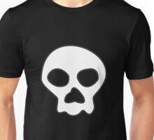 Shirt of a Bully Unisex T-Shirt