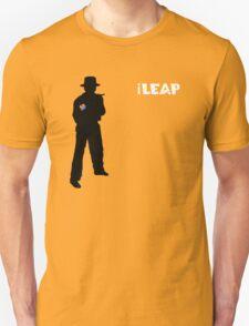 iLEAP T-Shirt