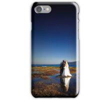 Wedding Phone 2 iPhone Case/Skin