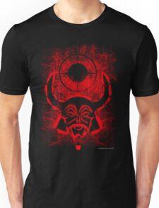 "Transformers - ""Unicron"" Unisex T-Shirt"