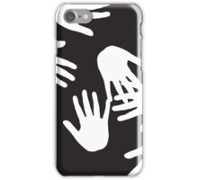 Touch iPhone Case/Skin