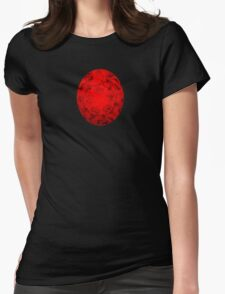 Red Energize T-Shirt