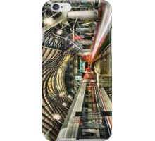 All Aboard (Iphone Case) iPhone Case/Skin