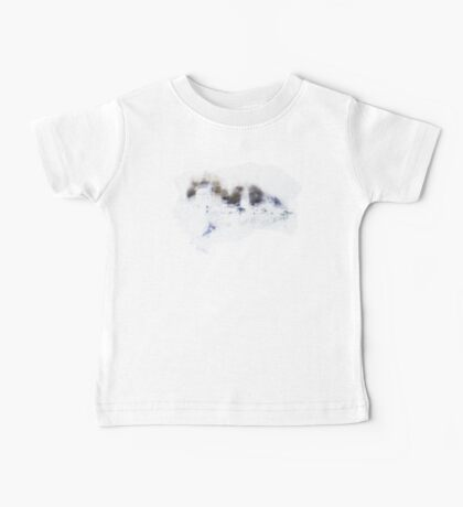 Visby ringwall, Gotland.  Tees, kids, iPhone, stickers.. Kids Clothes