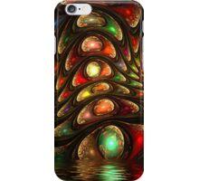 Gem Stones iPhone Case/Skin