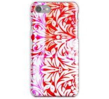 wp - phone iPhone Case/Skin