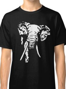 Afrotheria Classic T-Shirt