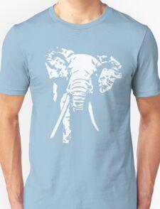 Afrotheria T-Shirt