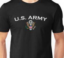 U.S. Army Unisex T-Shirt