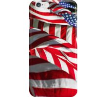 Memorial Day 2 iPhone case.  iPhone Case/Skin