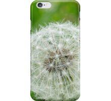 blowball iPhone Case/Skin