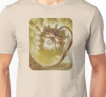 Inner Glow, Surreal Nature  Unisex T-Shirt
