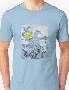 Enlightened, Surreal Nature Unisex T-Shirt