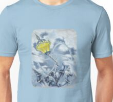 Enlightened, Surreal Nature Unisex T-Shirt