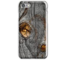 Iphone Abstract 6 iPhone Case/Skin