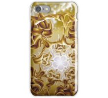 Energize, Surreal Nature iPhone Case/Skin