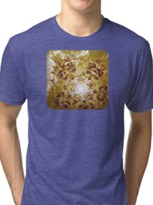 Energize, Surreal Nature Tri-blend T-Shirt