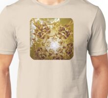 Energize, Surreal Nature Unisex T-Shirt