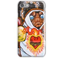 ET - iphone home iPhone Case/Skin