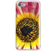 Daisy Phone iPhone Case/Skin