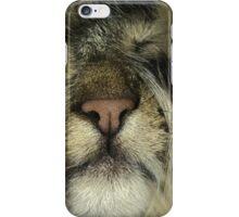 Tabby Cat Portrait Phone Case Cover iPhone Case/Skin