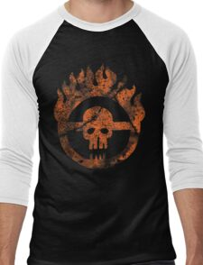 Mad Max Fury Road Men's Baseball ¾ T-Shirt
