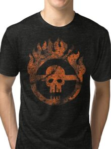 Mad Max Fury Road Tri-blend T-Shirt