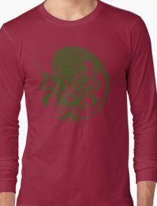 Goblin Nation Long Sleeve T-Shirt