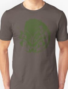 Goblin Nation T-Shirt
