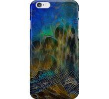 Eeb Colony I Phone Case iPhone Case/Skin