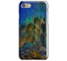Eeb Colony I Phone Case iPhone Case/Skin