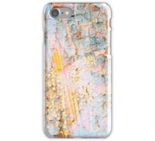 Dried Flowers- I Phone Case iPhone Case/Skin