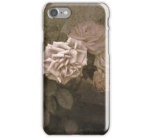 Old Pink- I Phone Case iPhone Case/Skin