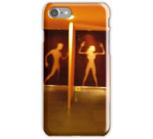 - iphone case by ragman Obvious Answer iPhone Case/Skin
