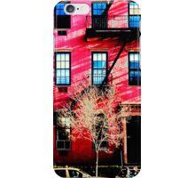 Warhol inspired NY iPhone Case/Skin