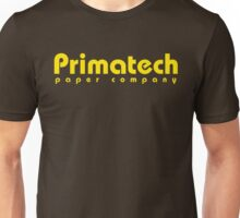 Primatech Unisex T-Shirt