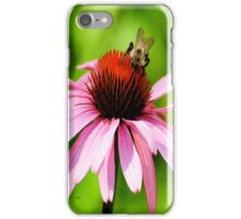 Busy In Pink - iPhone Case iPhone Case/Skin