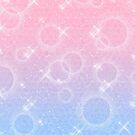 Magical Zodiac by chocoboco