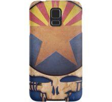 Arizona Samsung Galaxy Case/Skin