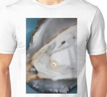 Pearl at home Unisex T-Shirt