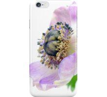 Affluent iPhone Case iPhone Case/Skin