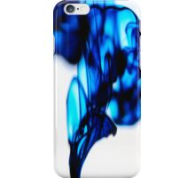 Charming iPhone Case iPhone Case/Skin