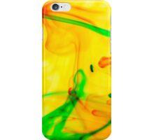 Gleaming iPhone Case iPhone Case/Skin