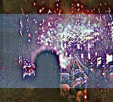 2011-09-25 _014 _GIMP by Juan Antonio Zamarripa