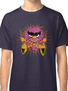 AN-I-MAL! Classic T-Shirt