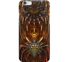 Dragons' Lair iPhone Case/Skin