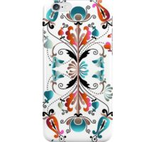 ~ Slavonic Patterns II ~ iPhone Case/Skin