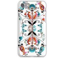 ~ Slavonic Patterns II ~ iPhone Case/Skin
