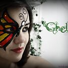 Ghelly by Ghelly