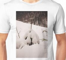 """IGLOO"" Unisex T-Shirt"